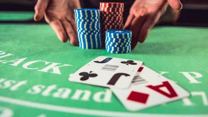 Betting odds casino - 21549