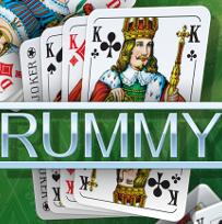 Casino stream - 32403