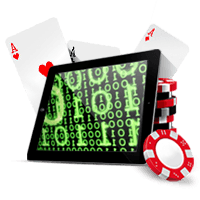Casino stream fungerar - 76184