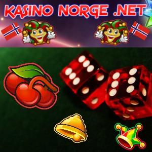 Fester i casino - 41894