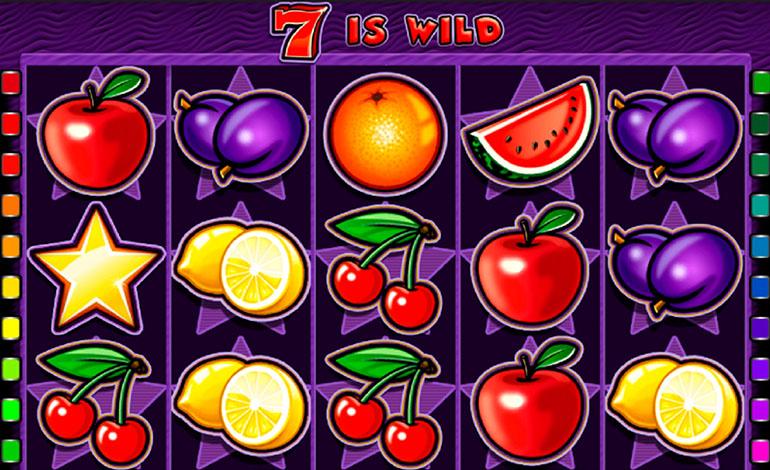 Bästa casino guide - 97733