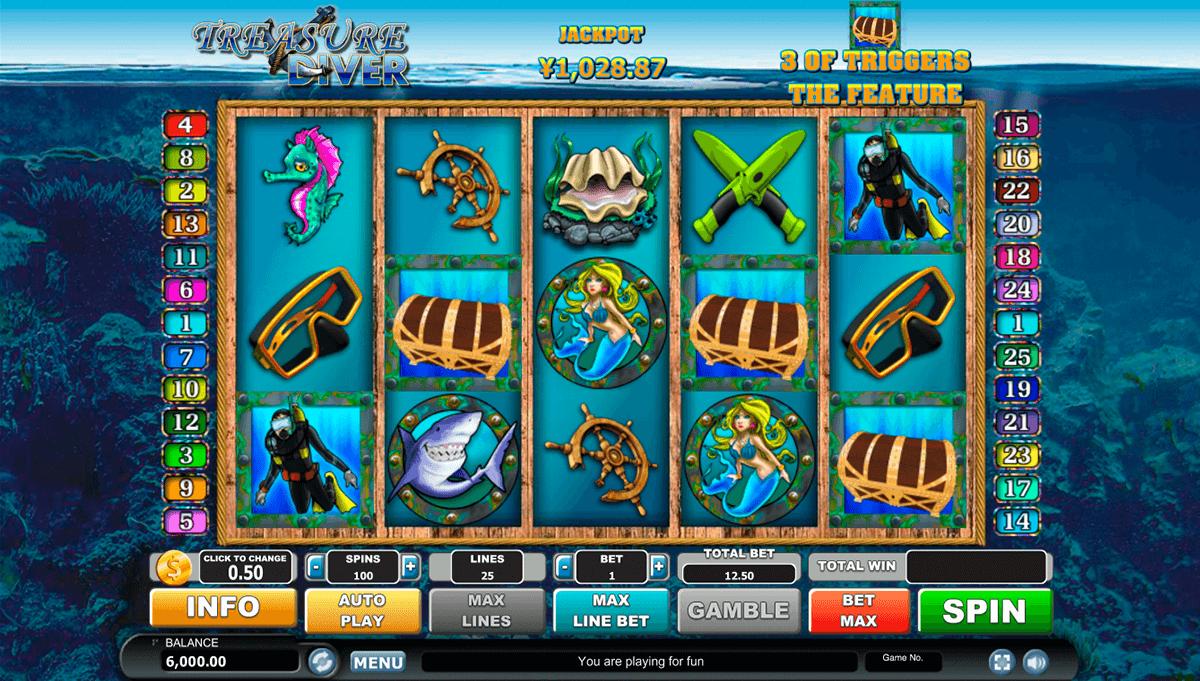 Swedish casino with - 7626