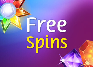 Free spins - 68378