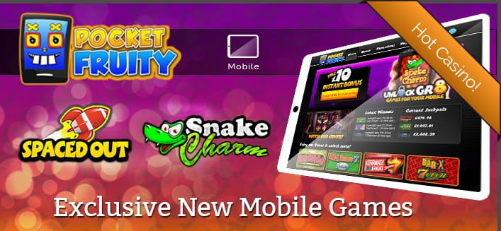 Mobil slot bonus - 4035
