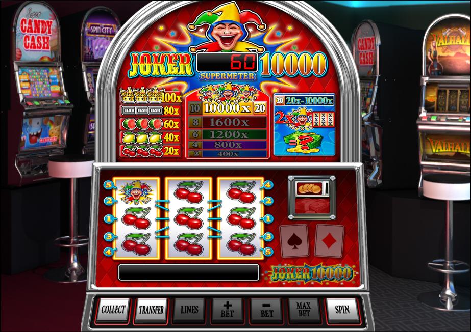 Casino guru - 61252