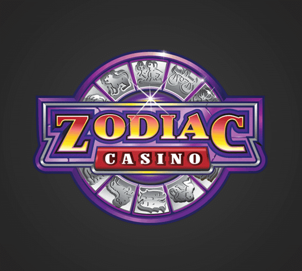 Casino utan - 8069
