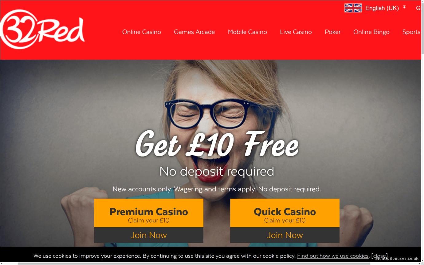 Online casino no - 81251