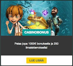 Suomen uusin - 77246