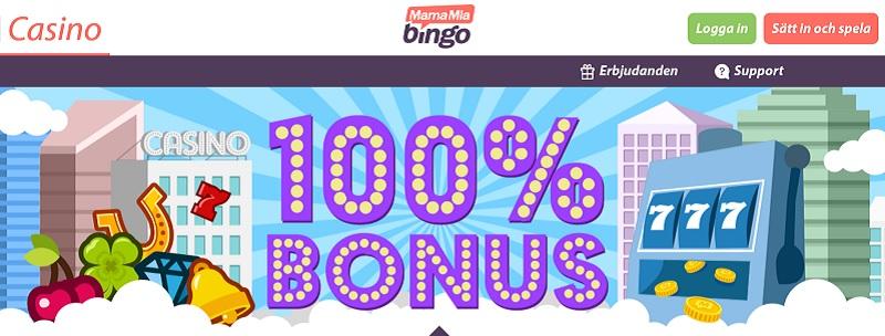 Casino utan konto - 60329