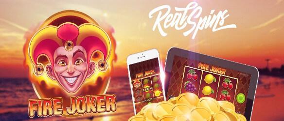 Casino utan - 75205