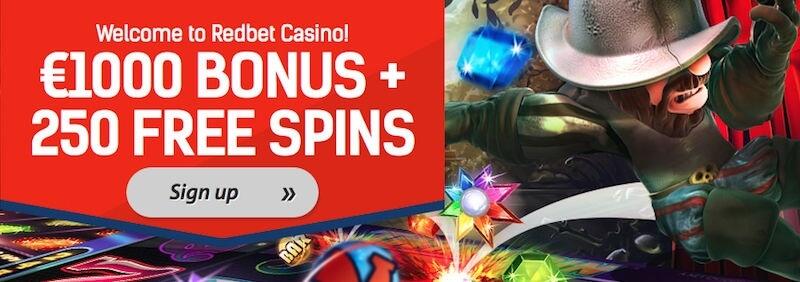 Cherry casino spins - 74737