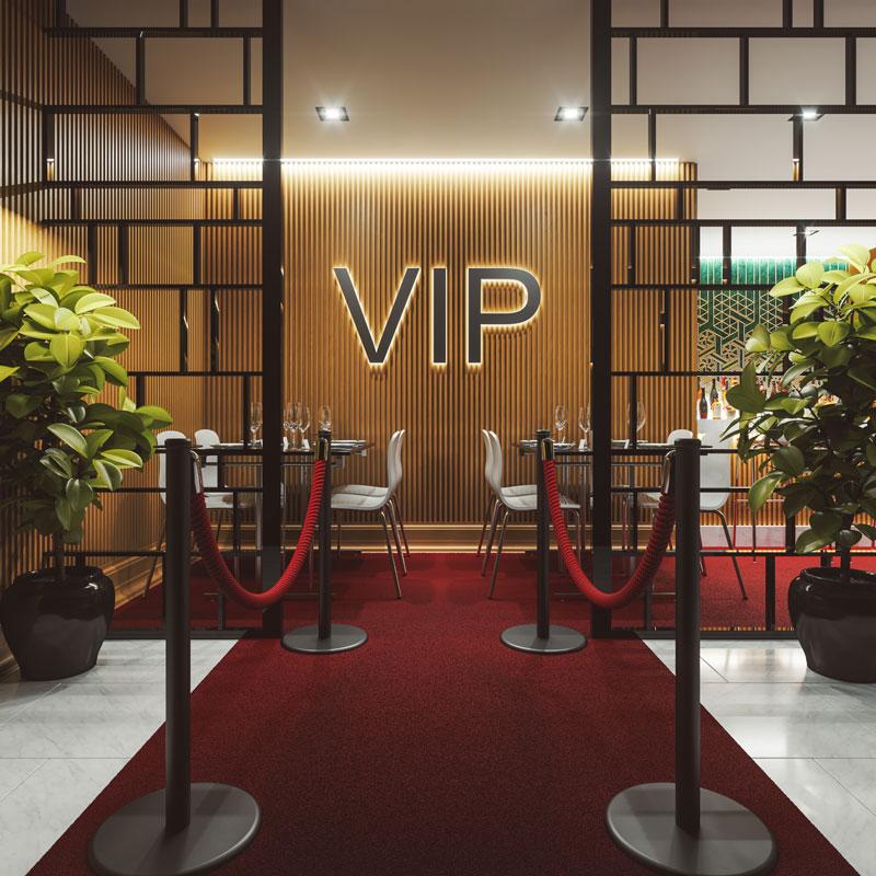 Topp casino med - 97235