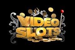 Odds casino videoslots - 12536
