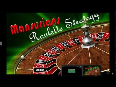 Ewallet roulette - 28606