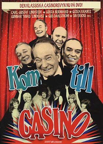 Casino film stream - 29739