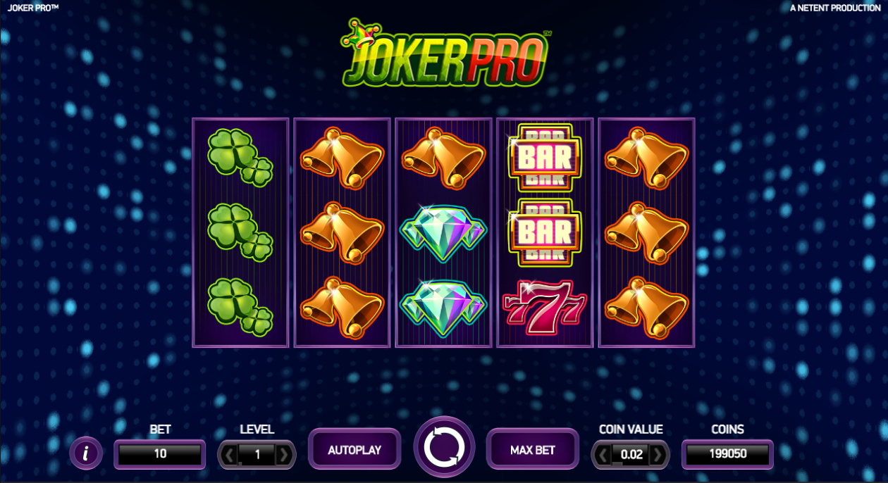 Utländska casino - 27665