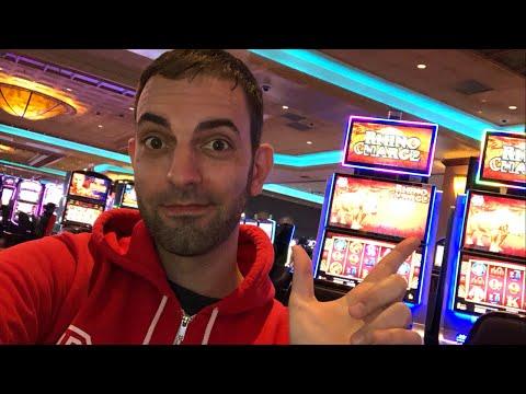 Live stream casino - 85888