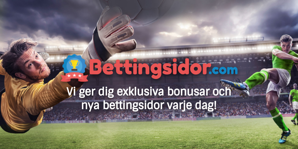Odds betting - 22617