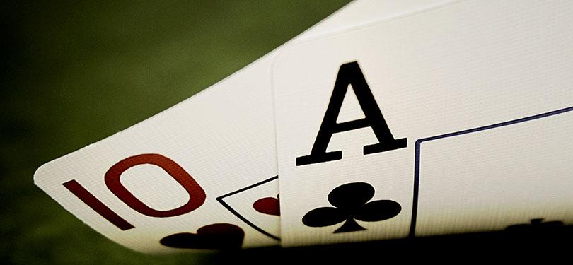 Roulette spel köpa - 25384