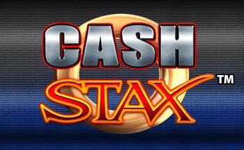 Tax free casino - 95793