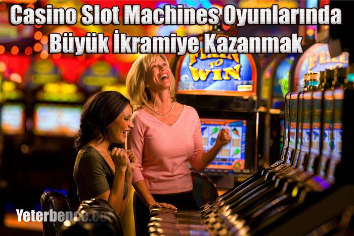 Bästa casinobonus - 25144