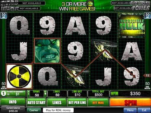 Swedish casino with - 14144