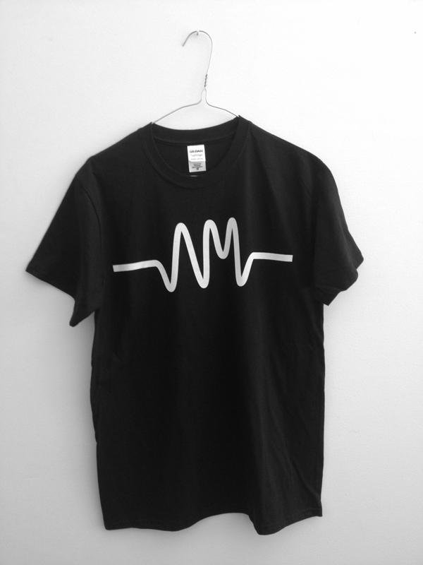 T shirts - 74726