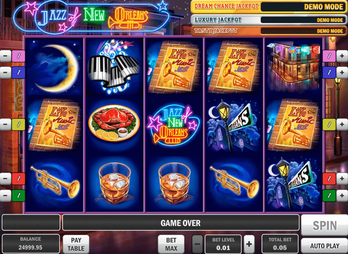 Casino riktiga belöningar - 80425