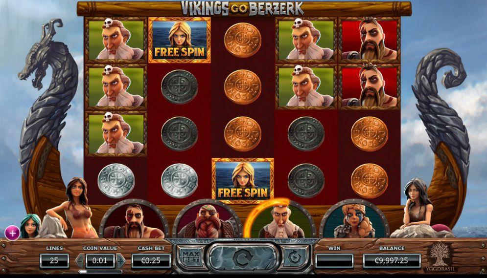 Bingo bonus - 61743