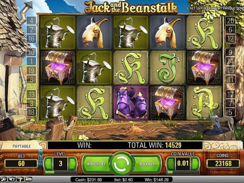 Bonustrading casino - 91513