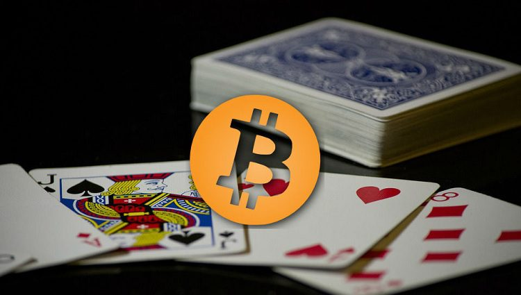 Casino bitcoin valuta - 17405