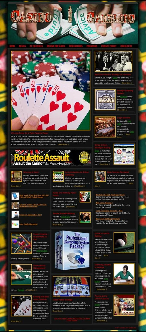 Poker betting online - 23925