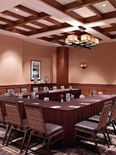 Casino room bonuskod - 21064
