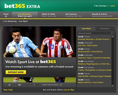 Speed bet casino - 63588