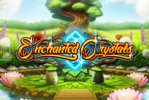 Nyttiga Enchanted - 57914