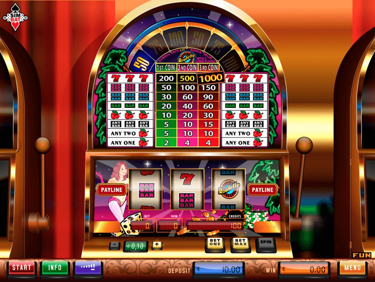 Casino spel gratis - 91604
