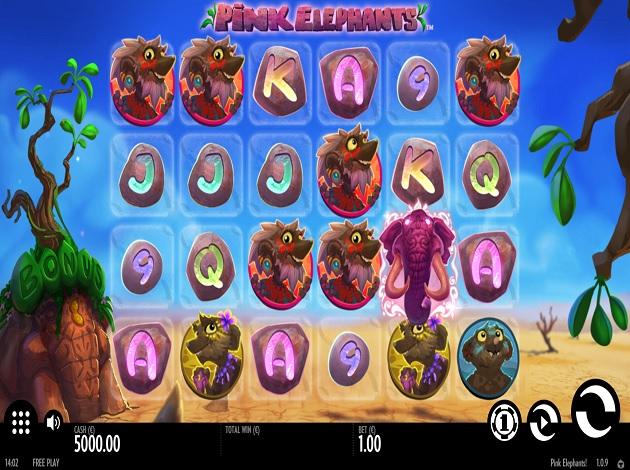 Free slots simulator - 76450