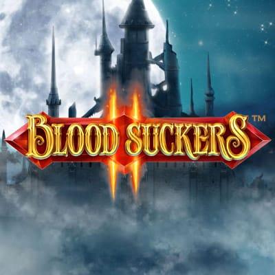 Fredags Blood - 63741
