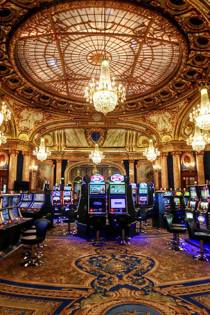 Dunder casino - 63960