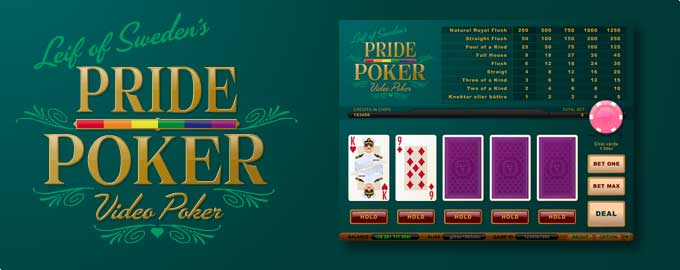 Swedish casino with - 93619