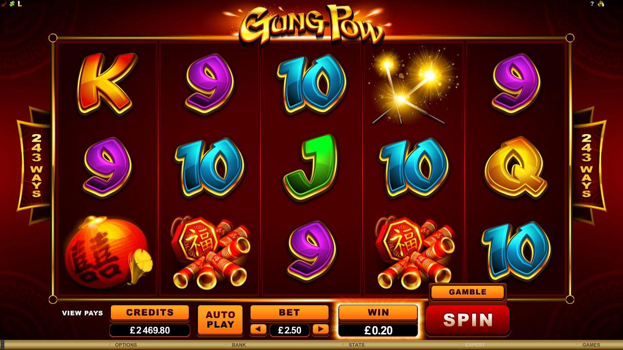 Vegas 24 casino - 11382