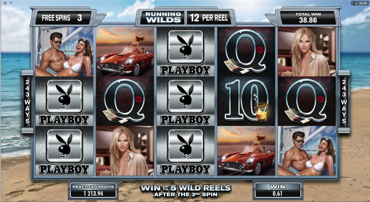 Free spins - 69897