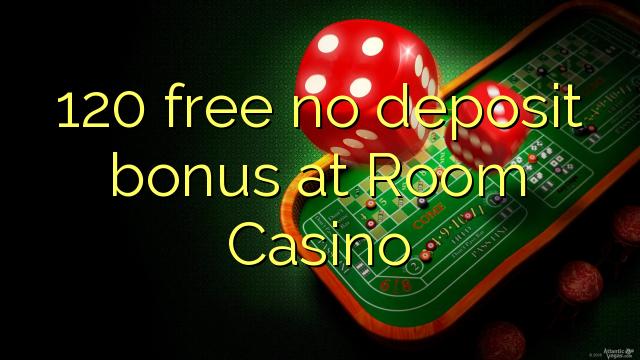 Norska casino extravinster - 55978