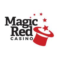 Turnummer casino hämta - 50549