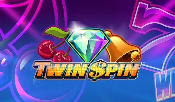 Casino 200 deposit - 20888