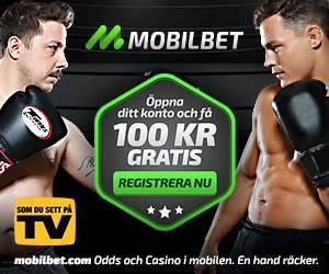 Casino utan insättning - 90056