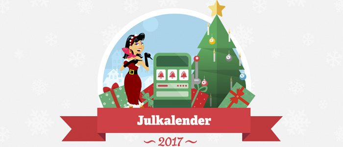 Julkalender freespins nordicbet - 29163