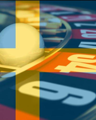 Sveriges nya spellicens - 22008