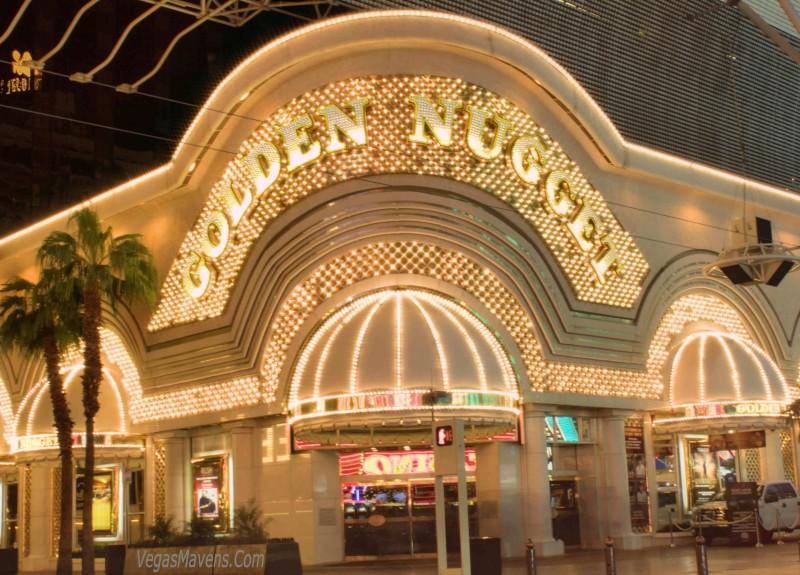 Bilder i casino - 59246