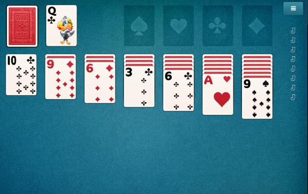 Casino spel - 90729